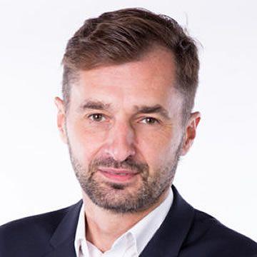 Pavel Roub
