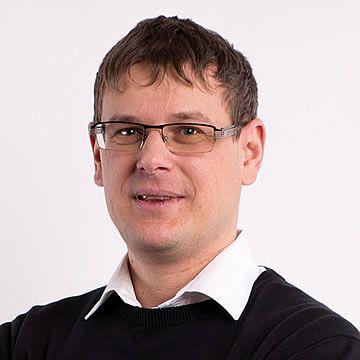 Michal Basl