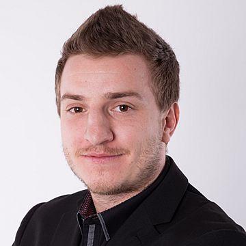 Jakub Irber